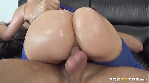 porn-motion-black-girls-on-you-tube